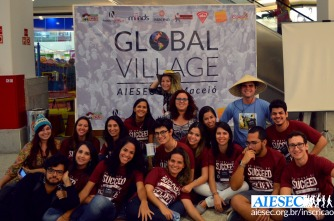 global-village-maceió