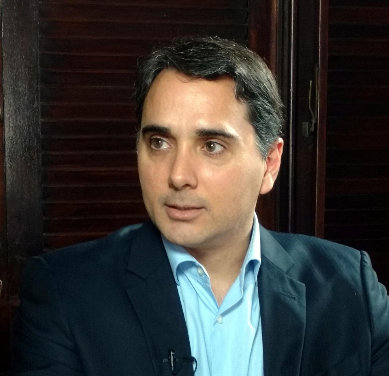 J.MARCELO LIRA