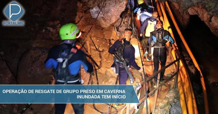 caverna-3