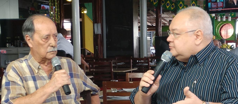 Omar Coelho 2