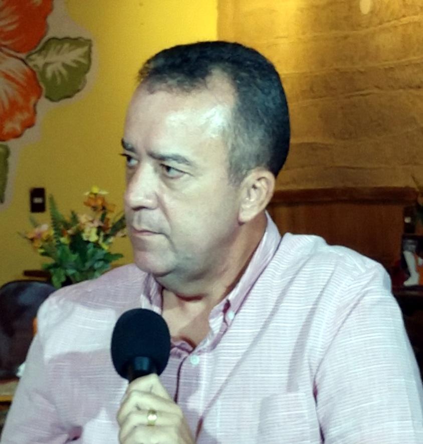 FERREIRA HORA