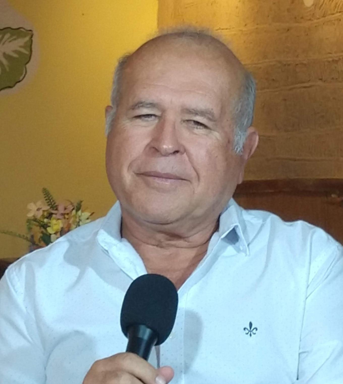 DANIEL SALGUEIRO
