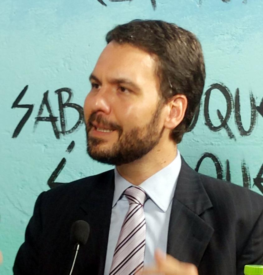 RICARDO SCHNEIDER