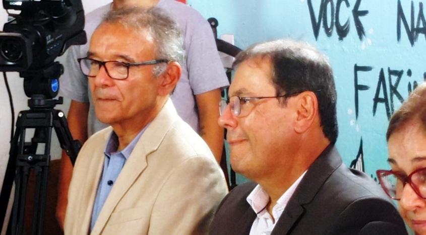 ROSTAND E ARNALDO PAIVA.jpg