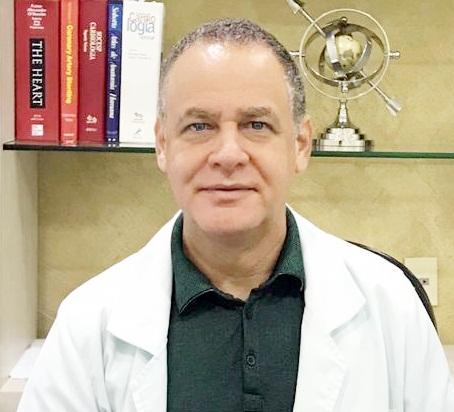 EDÉCIO GALINDO ALBUQUERQUE